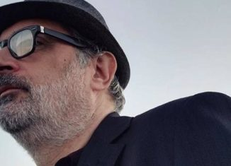 Intervista a Stefano Gilardino autore de La storia del punk