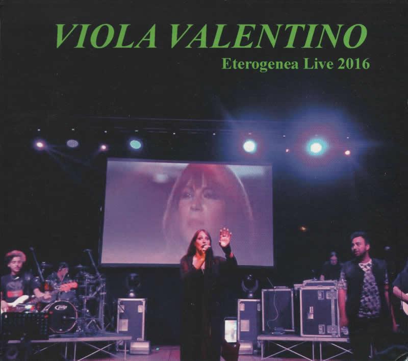 Viola-Valentino-Eterogenea-Live-2016-e-il-primo-album-live