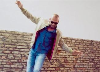 Biagio Antonacci, Fortuna che ci sei è il nuovo singolo