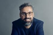 Brunori Sas conquista i teatri e aggiunge nuove date