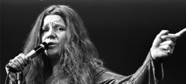 Buon compleanno Janis