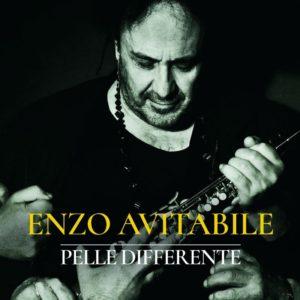 Enzo Avitabile porta la world music al Festival di Sanremo 1
