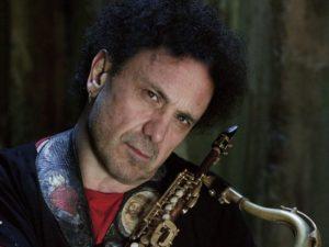 Enzo Avitabile porta la world music al Festival di Sanremo