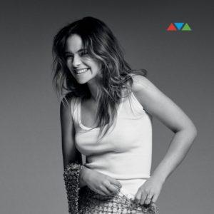 """Francesca Michielin ci racconta """"2640"""", il suo nuovo album 1"""