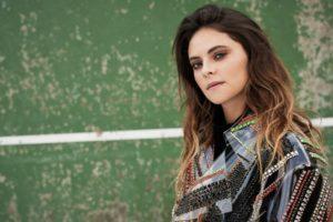 """Francesca Michielin ci racconta """"2640"""", il suo nuovo album"""