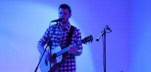 """Gabriele Muselli: """"Talking tree"""", il secondo singolo di un cantautore millennial"""