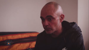 Intervista Bassi Maestro