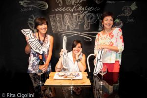 Locali361: DicoCibo: più cibo e meno food, tra spettacolo e musica 1