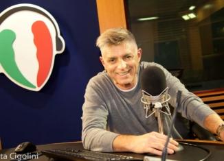 Mauro Marino: la musica italiana vista da Radio Italia e Casa Sanremo
