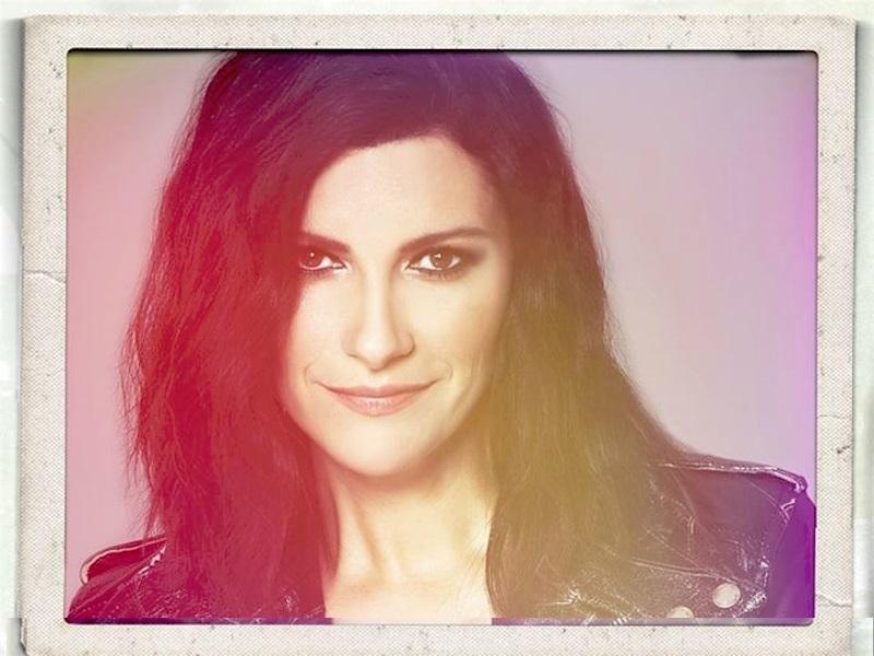 Laura Pausini, quando esce il suo nuovo singolo