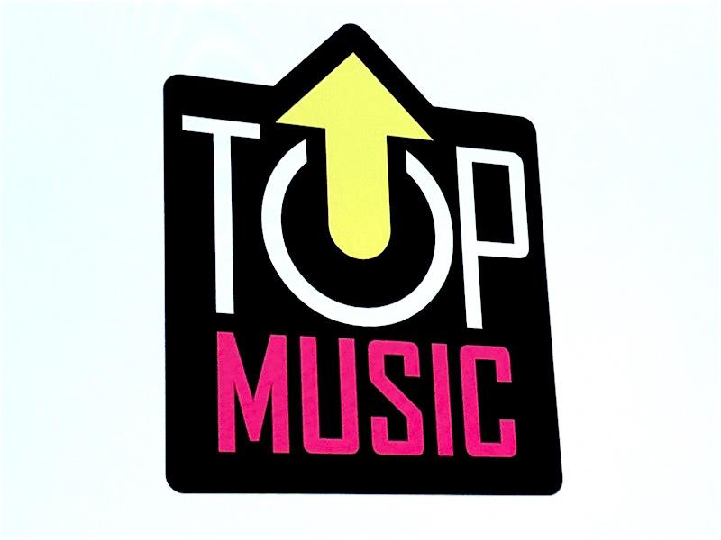 Top Music, arriva su Rai Gulp il programma condotto da Federica Carta