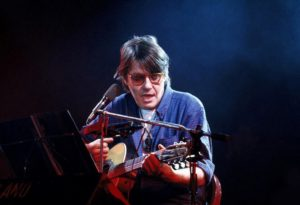 Celebrando Faber: tre album per cominciare a conoscere Fabrizio De Andrè