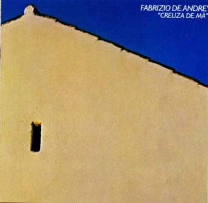 Celebrando Faber: tre album per cominciare a conoscere Fabrizio De Andrè 3
