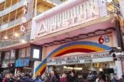 Dicono di Sanremo: autori e musicisti, come vivono il Festival? 1