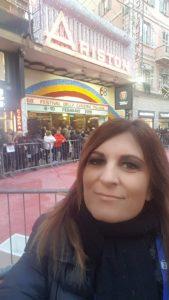 Dicono di Sanremo: la parola alle radio 1