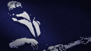 "Eric Clapton: 5 classici per prepararsi al documentario ""Life in 12 bars"""