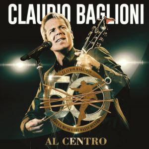 Il 2018 di Claudio Baglioni: tra Sanremo e i 50 anni di carriera 2