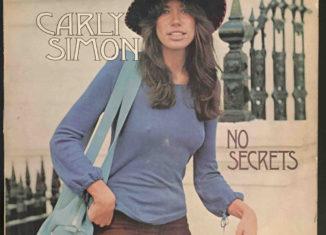La storia di Carly Simon su Rai5