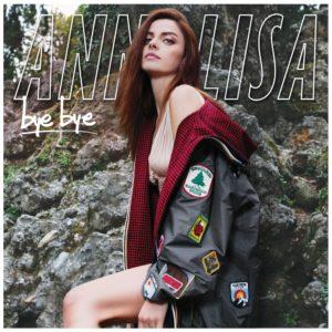 """Sanremo 2018: Annalisa, """"Il mondo prima di te"""" al Festival 1"""