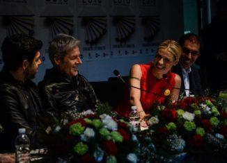 Sanremo 2018: la conferma di un'avventura da record