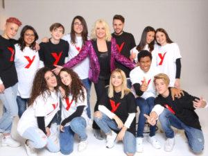 Sanremo Young