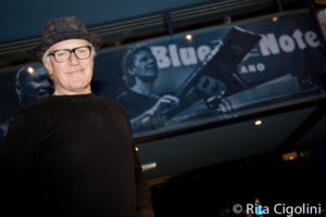 15 anni di Blue Note 1