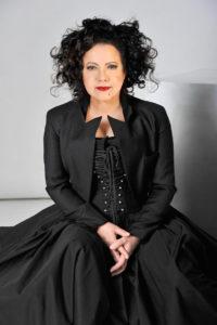 Antonella Ruggiero, una cantante sempre più libera 1