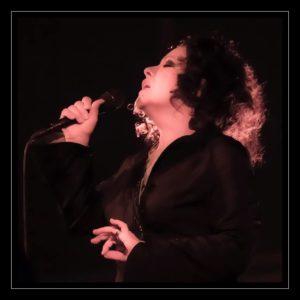 Antonella Ruggiero, una cantante sempre più libera 2