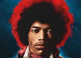 """Both sides of the sky"": nuovi inediti di Jimi Hendrix"