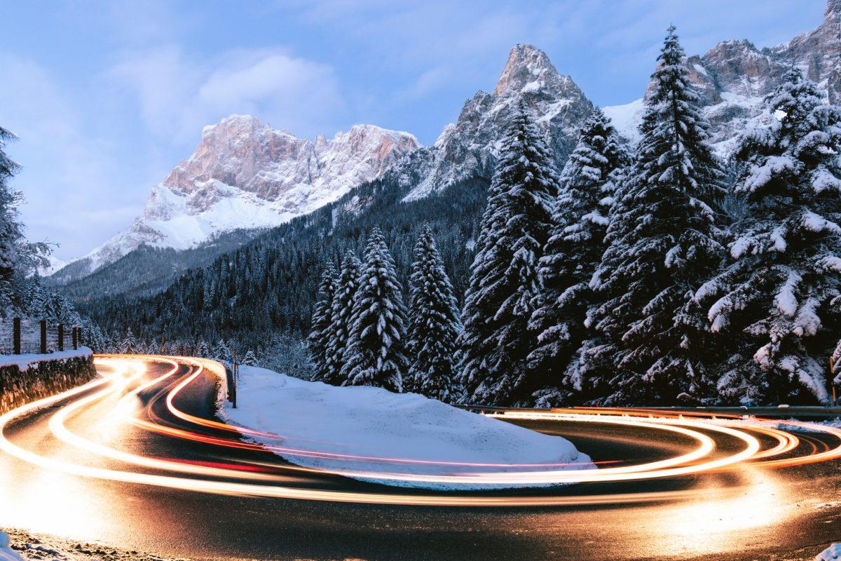 Corona Winter Sunsets Sessions, grande concerto a Madonna di Campiglio