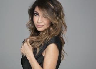 Cristina D'Avena da Duets a Sanremo Young 1