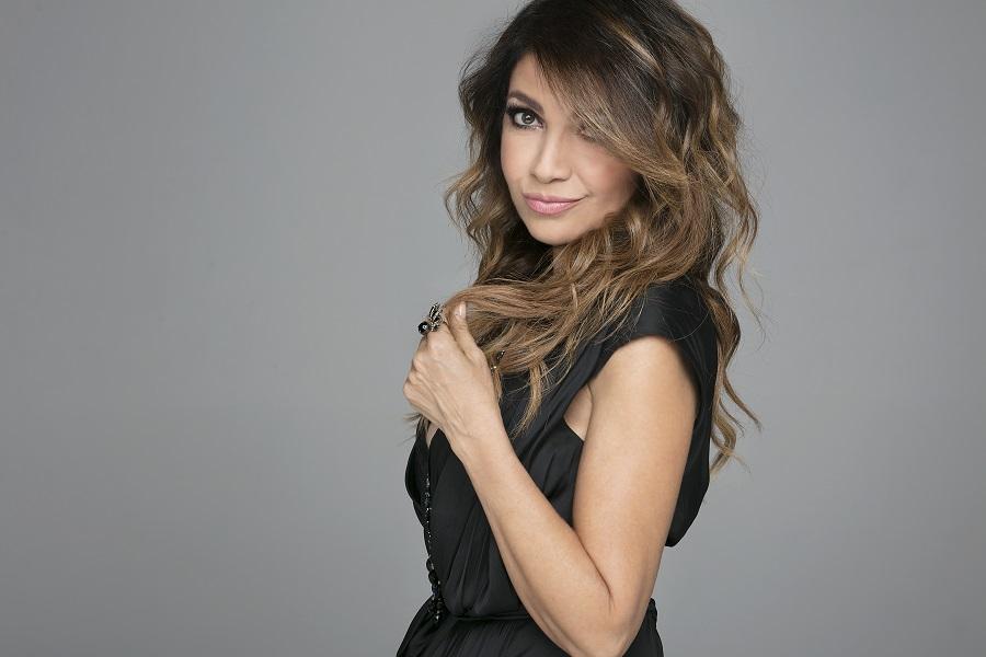 Cristina D'Avena giudice di Sanremo Young