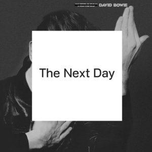 """David Bowie: """"The Next Day"""", il penultimo capitolo del Duca Bianco"""