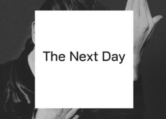 "David Bowie: ""The Next Day"", il penultimo capitolo del Duca Bianco"