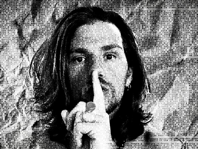 """Enrico Nigiotti torna in radio con """"Nel silenzio di mille parole"""""""