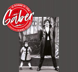 Giorgio Gaber rivive nella nuova raccolta prodotta da Ivano Fossati 2
