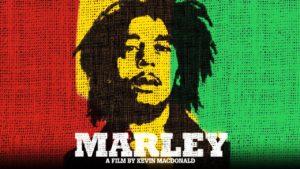 La storia di Bob Marley, Re del reggae, su Rai5