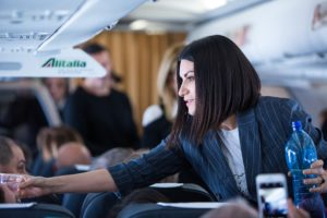 """Laura Pausini presenta il nuovo disco """"Fatti sentire"""". L'intervista 2"""