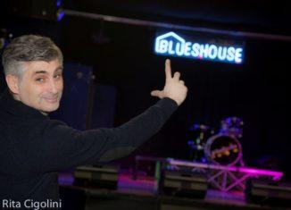 Locali361: Blues House, l'intrattenimento musicale della Martesana