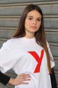 Sanremo Young, intervista ai sei finalisti