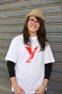 Sanremo Young, la parola ai sei finalisti 1