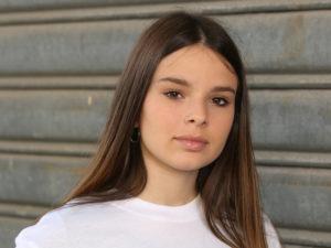 Sanremo Young, vince Elena Manuele
