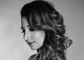 Silvia Olari: