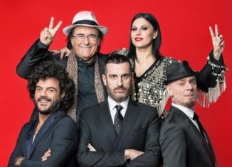 The Voice torna il talent musicale di Rai Due