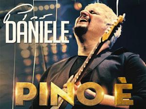La musica italiana unita nel ricordo di Pino Daniele