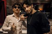 Fabrizio Moro e Ultimo