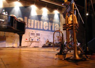 Locali361: l'ultimo assaggio de La Salumeria della Musica