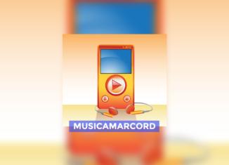 MusicAmarcord: i lettori mp3 e la musica tascabile