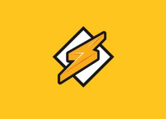 MusicAmarcord - Winamp, il player personalizzabile