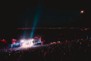 Primo Maggio, concerti in piazza nelle principali città italiane